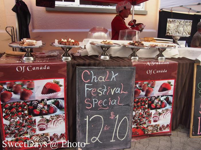 Victoria Downtown Farmers\' Market-ビクトリア ダウンタウン ファーマーズマーケット_e0046675_12273836.jpg