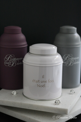 paris 私のお気に入り ~紅茶編~ 「Betjeman&Barton紅茶缶」_c0138180_12343221.jpg