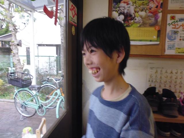 笑顔の花_c0186983_12285937.jpg