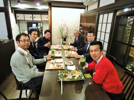 第三回男性だけの茶論会_c0335087_21480888.jpg