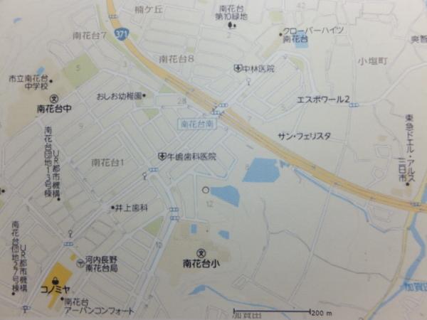 b0212898_20043507.jpg