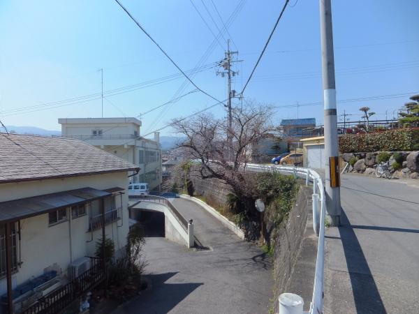 b0212898_20082762.jpg