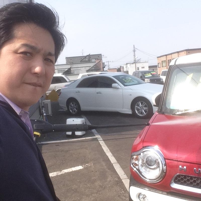 3月27日トミーアウトレット☆グッチーブログ☆軽自動車☆バックオーダー☆_b0127002_1954097.jpg