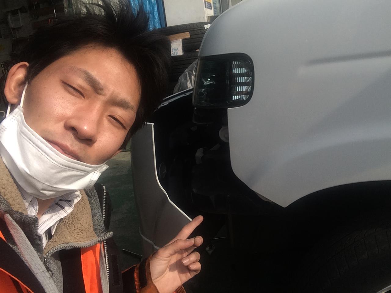 3月27日トミーアウトレット☆グッチーブログ☆軽自動車☆バックオーダー☆_b0127002_19575311.jpg