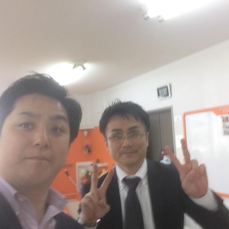 3月27日トミーアウトレット☆グッチーブログ☆軽自動車☆バックオーダー☆_b0127002_20105.jpg