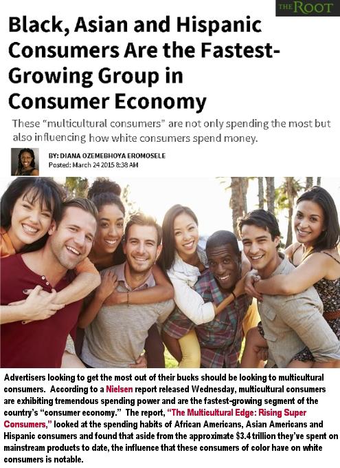 今後アメリカでは多文化の「スーパー消費者」が経済成長を牽引する?!_b0007805_12104985.jpg