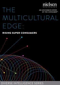 今後アメリカでは多文化の「スーパー消費者」が経済成長を牽引する?!_b0007805_1211635.jpg