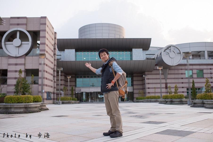 師匠にさそわれて神奈川県博へ_b0348205_00433824.jpg