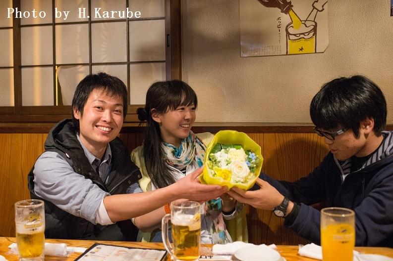 師匠にさそわれて神奈川県博へ_b0348205_00440664.jpg