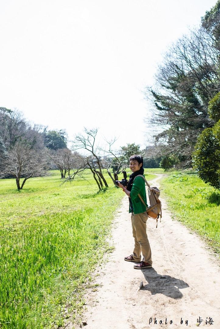 称名寺の自然(3月下旬)_b0348205_17213310.jpg