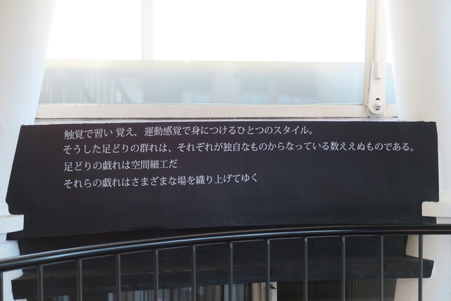 a0210108_2021760.jpg