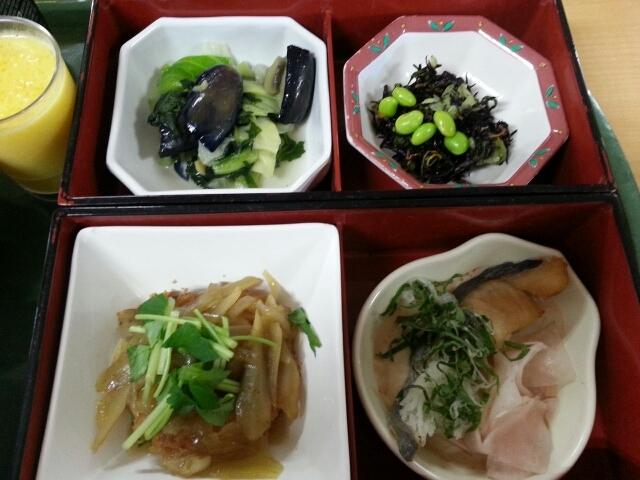 今日の昼食@会社Vol.708_b0042308_12465703.jpg