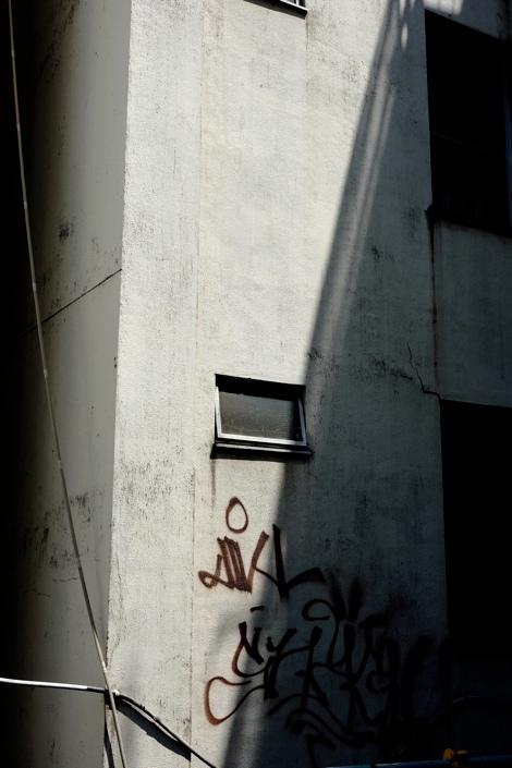 渋谷界隈1_b0053019_23353372.jpg