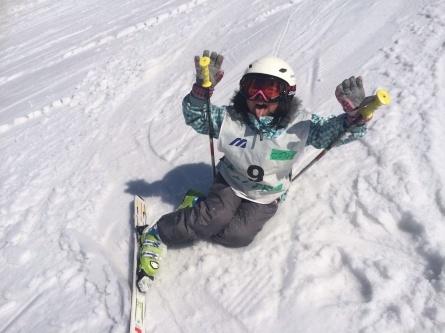 春休み、滑り納めキャンプ開催中!!_f0101226_21335548.jpg