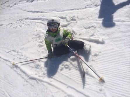 春休み、滑り納めキャンプ開催中!!_f0101226_21344273.jpg