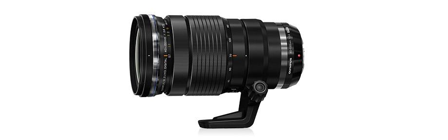 新機材導入 M.ZUIKO DIGITAL ED 40-150mm F2.8 PRO(テレコン付)_f0324026_0395699.jpg