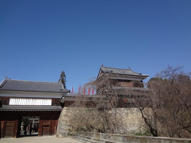 上田_f0148927_22494265.jpg