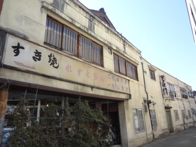 上田_f0148927_23155749.jpg