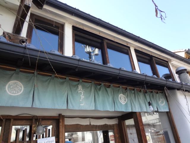 上田_f0148927_23215878.jpg