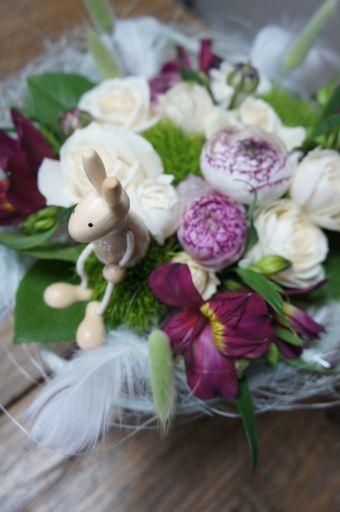 お花の好きな生徒さん_f0155431_22242025.jpg