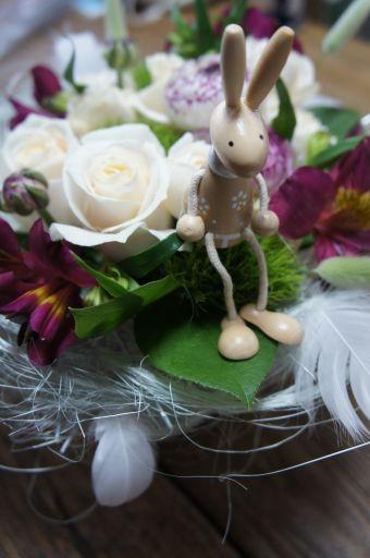 お花の好きな生徒さん_f0155431_22245385.jpg