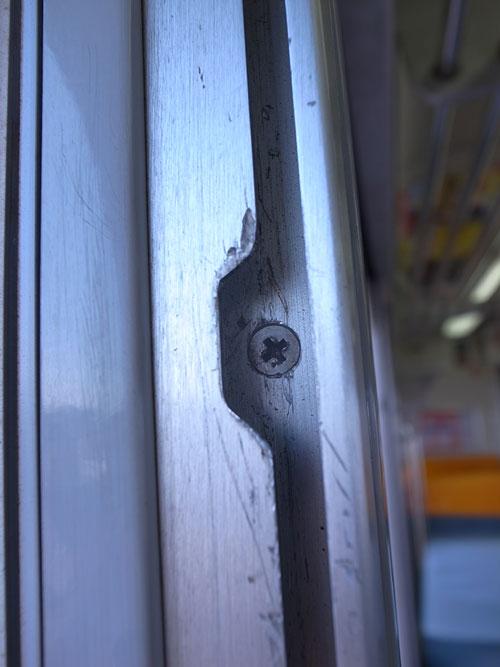 列車のカーテン_b0036636_1752465.jpg