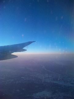 blog:キューバから、帰国しました_a0103940_17452494.jpg