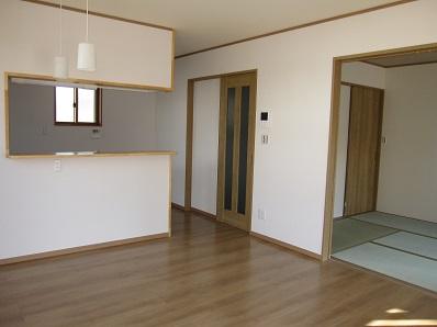 賃貸住宅見学会_e0159249_2210788.jpg
