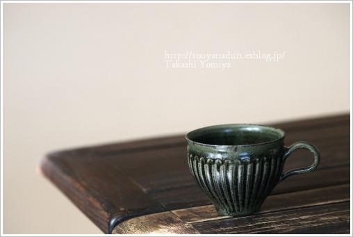 マグカップ_c0086062_2165259.jpg
