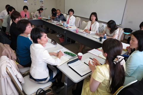 NHKに「食ジム」_b0141773_056267.jpg
