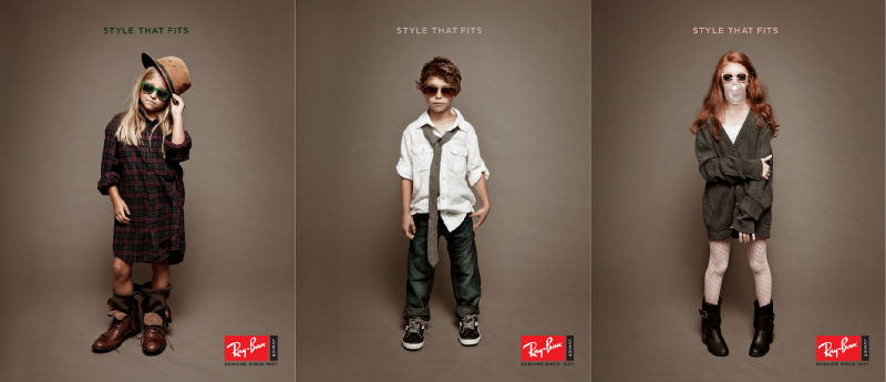 「Ray-Ban Junior」_f0208675_1917513.jpg