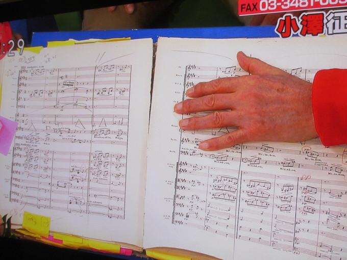 音楽は作曲家が大事!_b0187479_23332176.jpg