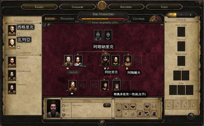 西哥德人(Visigoths)_e0040579_729449.jpg