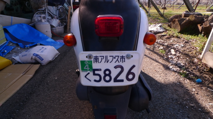 c0212083_22240061.jpg