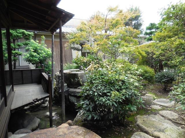 立派な家や庭ですが、、、。_d0251191_9105284.jpg