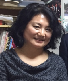 日本人の日文中訳への挑戦は、その逆の中文和訳にも大変役立つものだ。_d0027795_10575131.jpg