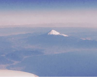 富士山_e0054299_9582172.jpg
