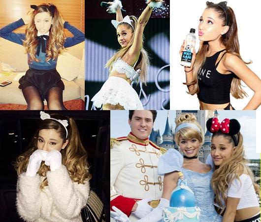 「猫耳」ファッション大好きなアメリカの人気歌手やセレブの影響で・・・_b0007805_1021942.jpg