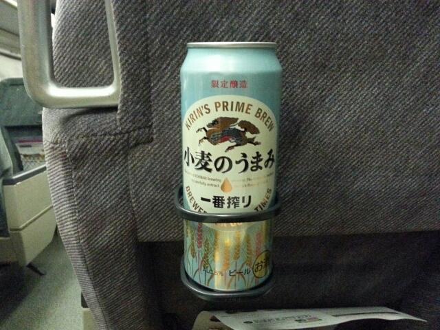 チキン弁当¥850@八王子駅_b0042308_13310168.jpg