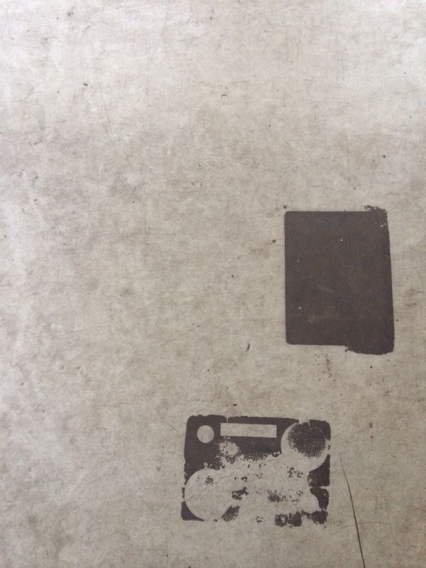 2日目_f0155808_20291093.jpg