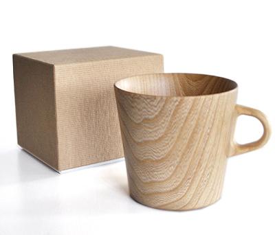 KAMI マグカップ 再入荷のお知らせ_d0193211_16482330.jpg