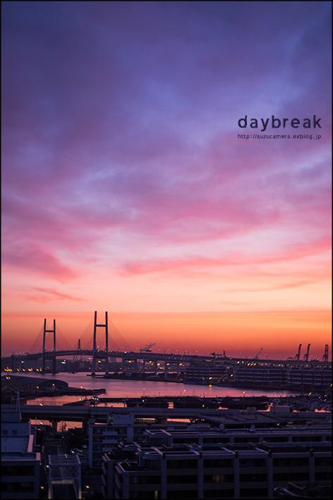 Daybreak_f0100215_23524054.jpg