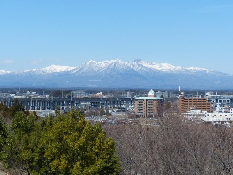 東那須野公園_a0288621_00162520.jpg