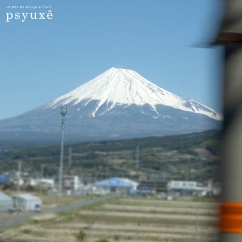 春のプチ旅行 東京編_e0131432_10563072.jpg