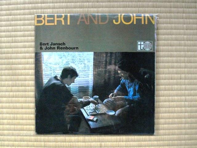 BERT & JOHN_e0230141_1841064.jpg
