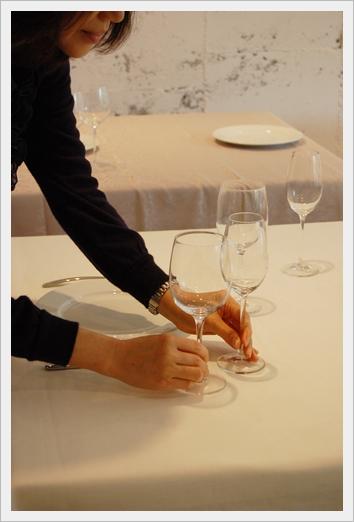 はじめてのテーブルコーディネート  ~基本クラス~_d0217944_23512569.jpg