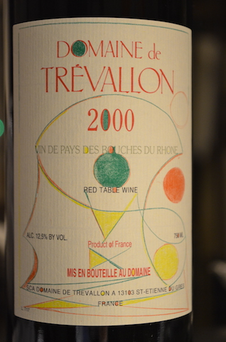 本日のグラスワイン&もろもろ_a0114049_143964.jpg