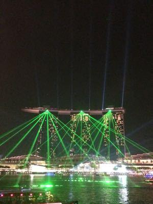 シンガポール!_e0163255_20273886.jpg
