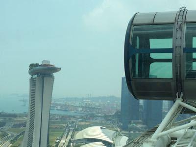シンガポール!_e0163255_20273993.jpg