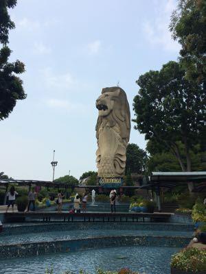 シンガポール!_e0163255_20274299.jpg
